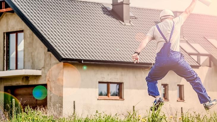 DIYで空き家活用を考える際は「負の遺産を引き継ぐこと」を忘れちゃいけない