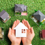 【空き家管理】人が住んでいなくてもかかるお金・・空き家とコストの関係