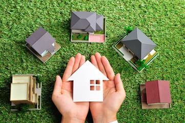 【空き家】人が住んでいなくてもかかるお金・・空き家とコストの関係