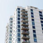 【空き家管理】売れないマンションが持つ共用部分「9つのNG」