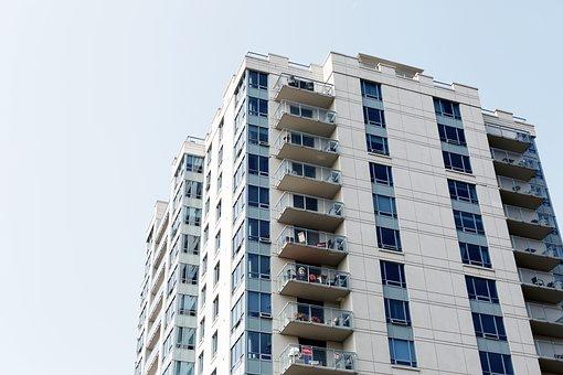 【マンション管理】売れないマンションが持つ共用部分「9つのNG」