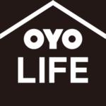 """【ビル管理】 インド発のユニコーン企業OYO(オヨ)、ヤフーと合弁会社を設立し日本の賃貸住宅事業に本格参入 """"日本初""""のアパートメントサービス「OYO LIFE」を発表  :ビルメンコンシェルジュ"""