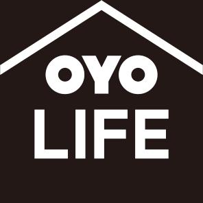 【ビル管理】インド発のユニコーン企業OYO(オヨ) 日本初のアパートメントサービス「OYO LIFE」