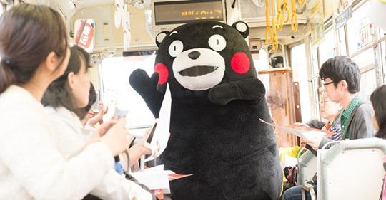 【ビルメン業界】日本人はなぜ「レッドオーシャン」で戦うのか