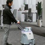 【ビルメンテナンス】掃除ロボット「1カ月無料キャンペーン」の衝撃、ソフトバンクが市場を急拡大させる?