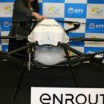 【ビル管理】日本版GPSで農業をスマートに NTTが実証実験