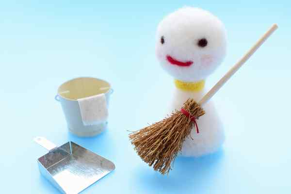 【ビル管理】「井川今日子のおもてなし接客術(37)」清掃にこそおもてなしを