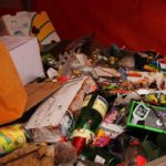 【空き家】「ゴミ屋敷清掃士認定協会」が発足 悪徳業者の増加に対し「適正な見積もり・清掃作業・処分を約束する」