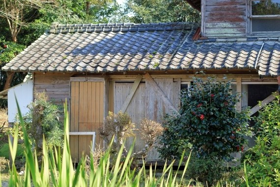 増え続ける空き家 長嶋修さんは「景気対策で新築を建てすぎ」と警告