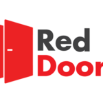 【ビル管理】格安ホテルチェーンの RedDoorz、シリーズBで約49億円(4500万ドル)を調達