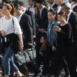 【ビルメン業界】日本企業の人材多様化、社内態勢整備なら生産性向上に寄与