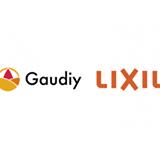 【ビルメンテナンス】株式会社Gaudiyと株式会社LIXILが「暮らし×ブロックチェーン」に関する共同研究を開始