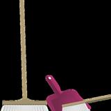 【ビルメンテナンス】【9月24日は何の日…!?】綺麗な環境で過ごしたい…清掃の日!