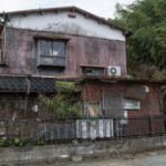 日本の「空き家問題」を解決するビジネスアイデアとは?
