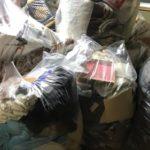 【ビル管理】清掃業者と介護従事者に聞くゴミ屋敷化する認知症高齢者の住まいの実態
