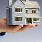 【空き家管理】1千万円の「ローコスト住宅」普及か…一代で壊す前提、実家整理&空き家問題の解決にも