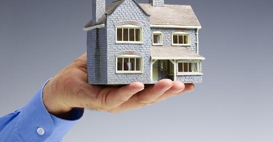 1千万円の「ローコスト住宅」普及か…一代で壊す前提、実家整理&空き家問題の解決にも