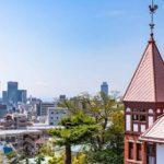 【空き家】神戸市は管理放置された限界マンションを救えるか