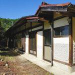 【空き家管理】売り主は「村」 東白川、移住希望者向けに販売