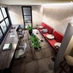 【マンション管理】分譲マンションの共用部サブスク「月額500円で設備やオカムラの家具を更新」