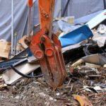 空き家の解体費用はどれくらい?解体するメリットとデメリットも知りたい!