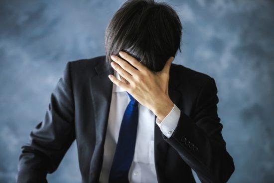 【ビルメンテナンス】「人がいない」今だからこそ仕事が増える…コロナ禍にビクともしない人たち