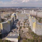 【ビル管理】老朽化進む「団地」に新しい価値を。注目集める神奈川県住宅供給公社の取り組み
