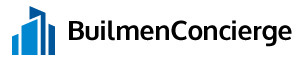 【ビルメン業界】「ビルメン業者の付加価値創造のポイント」:ビルメンコンシェルジュ