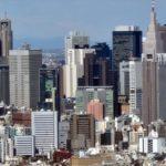 【ビル管理】都の制度変更で「マンションは管理を買え」の格言は実現するか?