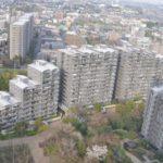 【ビル管理】値上がり一途のマンション管理費 区分所有のコスパは悪化へ