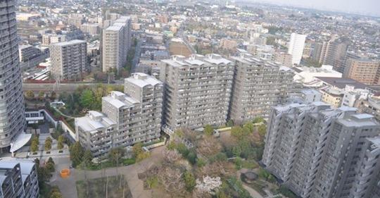 【マンション管理】値上がり一途のマンション管理費 区分所有のコスパは悪化へ