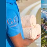 【ビル管理】クラブメッドが新衛生基準SafeTogetherプログラムを始動 衛生管理の専門エコラボと共同開発 ゲストに更に安心・安全なリゾート滞在を提供
