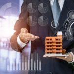 【ビル管理、マンション管理】 管理費や修繕積立金の金額は、どうやって決まっているの?