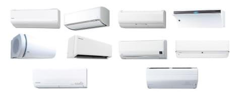 【ビルメンテナンス】エアコンのこまめな手入れで節電も。メーカー10社に聞いた夏のチェック項目