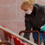 【ビル管理】新型コロナ感染症:ウイルスの除去と手指衛生について注意すべきこと