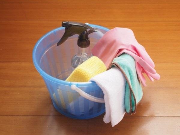 【ビルメンテナンス】窓ガラス清掃   乗り出し作業で転落事故 清掃業者を送検