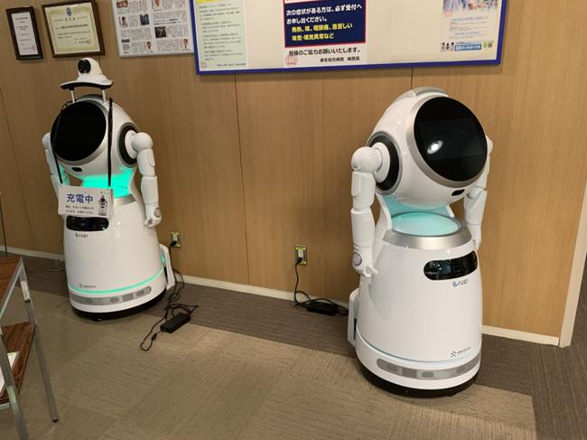イグニション・ポイント、サービスロボットのローカライズとグロース支援を手掛ける「IGP ROBOTICS」を設立