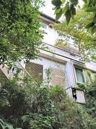 【空き家管理】二拠点生活・セカンドハウスに1円空き家活用!