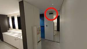 【ビル消毒・衛生】紫外線照射装置「エアロシールド」東京ドームに追加導入
