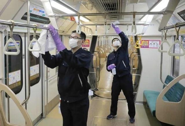 【ビル消毒・衛生】消毒ビジネスへの新規参入続々・・・トラブル増加の背景