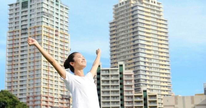 【マンション管理】マンション管理会社「満足度」ランキング2020