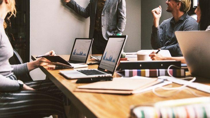 ビルメン業者の収益改善・生産性向上のため直接的に効果のある5つ方法