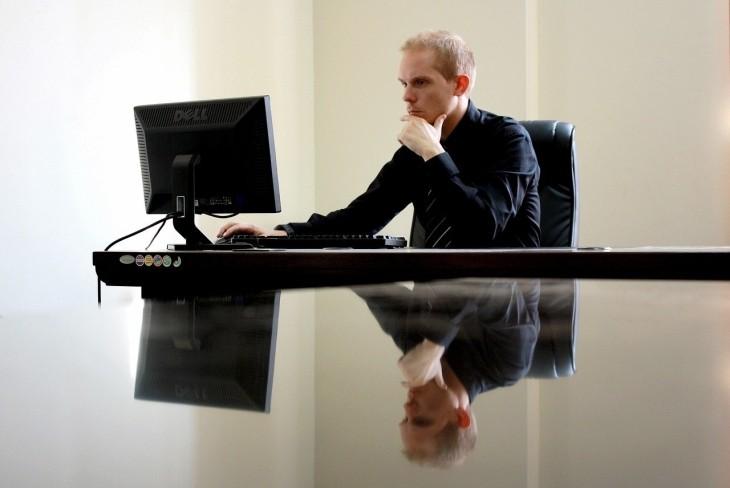 ビルメン業者の労務管理に多い「人材育成」の思い込みが人材を駄目にする
