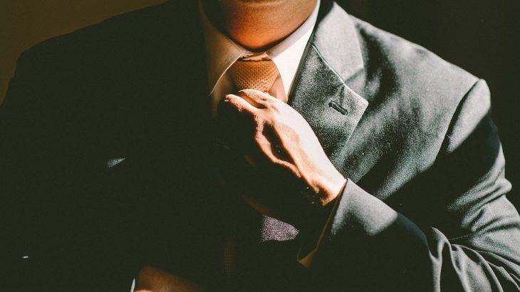 ビルメン業者の事業承継を成功の秘訣は「知的ソフトウェア」