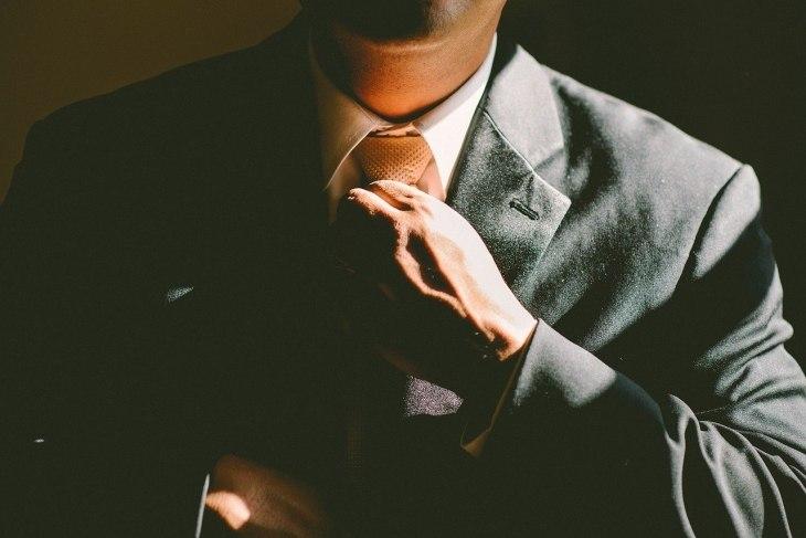 【ビルメンポスト】ビルメン業者の事業承継を成功の秘訣は「知的ソフトウェア」