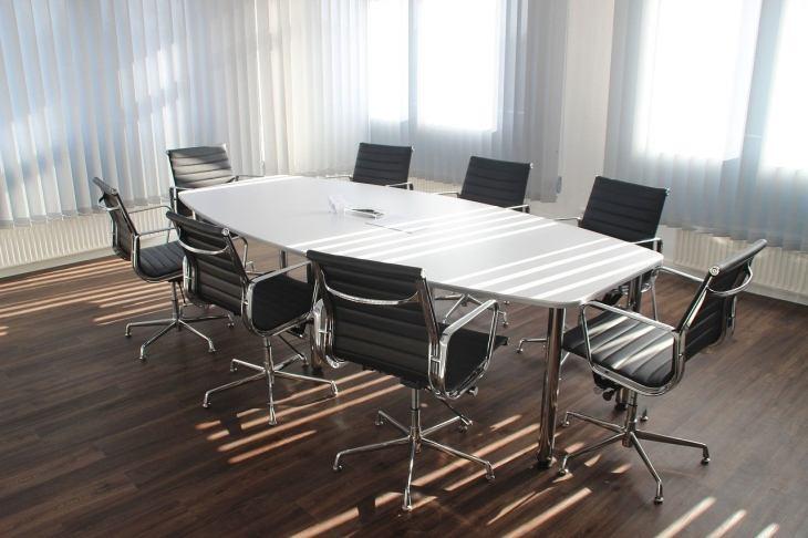 【ビルメンポスト】ビルメン業者の世代交代・事業承継が進まない本当の理由