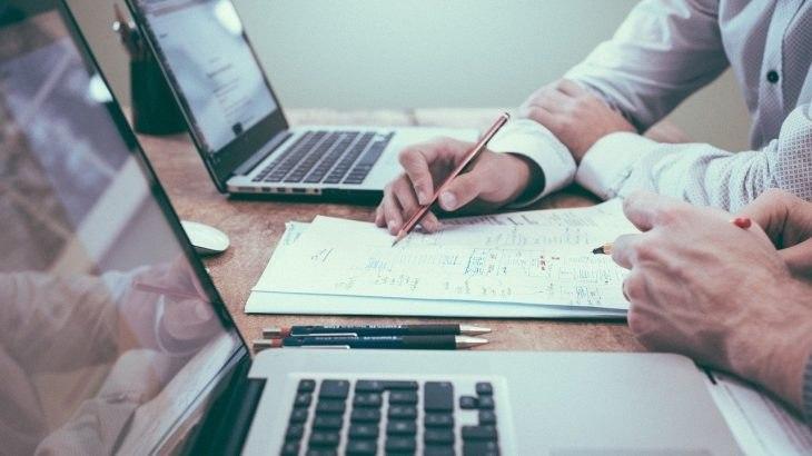 【ビルメン働き方改革】ビルメン業者が生産性向上のため必ずやらなければならない適材適所での少数精鋭化