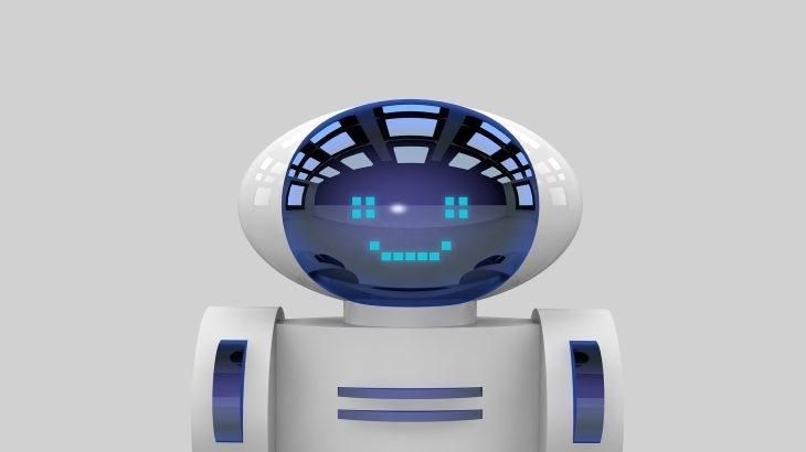 【必見】ビルメンロボット・業務用清掃ロボット導入時のポイント