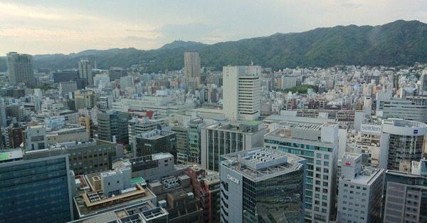 【マンション管理】自治体初! 分譲マンションの管理状況を神戸市が公開