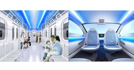 【ビル消毒・衛生】ウシオ電機と東芝ライテック「新型コロナウィルス除菌(222nm紫外線)照明」商品化へ